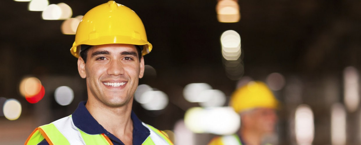 smiling worker in hardhat2